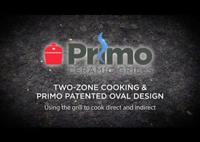 265c2a7ee14e08475e98c1a2eb00fe89--ceramic-grill-grill-time