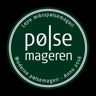 polsemageren.dk_